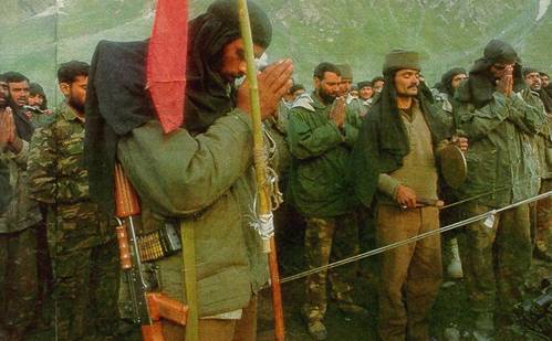 14 Tribute to Gallant Kargil Martyrs