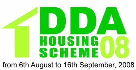 dda DDA Scam update – property dealer arrested