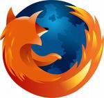 firefox Speeding up Firefox browser