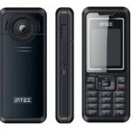 intex hero mobile Intex Hero – Mobile phone with 45 days stand by