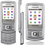 Samsung S3500 – Mobile Review