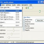 VLC Player – best among its competitors