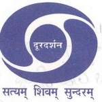 Doordarshan turns 50