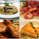 Italian Cuisine Food 150x150 10 things about Continental Cuisines