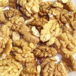 Walnuts 150x150 Take Care of your bones