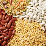 beans legumes 150x150 WHAT TO EAT TO STAY LEAN