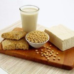 soya products 150x150 Eating Right   Part 2