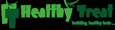 Health Treat Healthy Treat   Restaurant Review