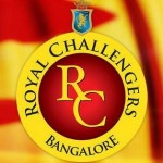 Bangalore Royal Challengers RCB 150x150 DLF IPL   4, Final Teams for 2011