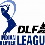 DLF IPL 150x150 DLF IPL   4, Final Teams for 2011