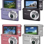 Digital Cameras 150x150 How to Store Your Digital Camera