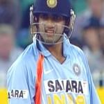 GautamGambhir 150x150 World Cup 2011 – Indian Team