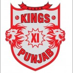 Kings XI Punjab 150x150 DLF IPL   4, Final Teams for 2011