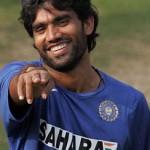 MunafPatel 150x150 World Cup 2011 – Indian Team