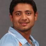PiyushChawla 150x150 World Cup 2011 – Indian Team