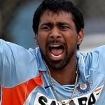 PraveenKumar 150x150 World Cup 2011 – Indian Team
