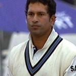 SachinTendulkar 150x150 World Cup 2011 – Indian Team