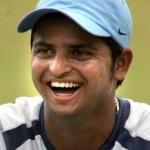 SureshRaina 150x150 World Cup 2011 – Indian Team