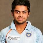 ViratKohli 150x150 World Cup 2011 – Indian Team