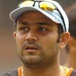 VirenderSehwag 150x150 World Cup 2011 – Indian Team