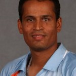 YusufPathan 150x150 World Cup 2011 – Indian Team