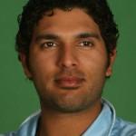Yuvraj Singh 150x150 World Cup 2011 – Indian Team