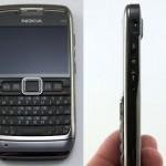 Nokia E71 – Mobile Review