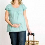 pregnancy women travel 150x150 TRAVELLING SAFE DURING PREGNANCY