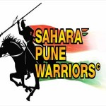sahara pune warriors 150x150 DLF IPL   4, Final Teams for 2011