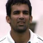 zaheerkhan 150x150 World Cup 2011 – Indian Team