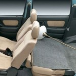 Car Interiors Cleaning 150x150 How To Clean Your Car Interiors