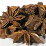 Star Anise 150x150 Benefits of Star anise