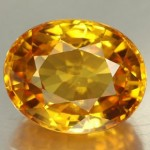 YellowSapphire 150x150 Some facts about stones