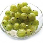 amla 150x150 Health Benefits of Amla