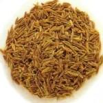 cuminSeeds 150x150 Health Benefits Of Cumin Seeds