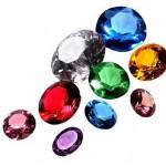 gems 150x150 How To Identify Fake Gems