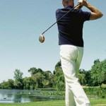 Easy Steps To Get Started With Golf