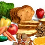 High Fibre foods 150x150 How To Replenish Your Body