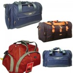 Travel bags 150x150 How To Clean Your Travel Bags