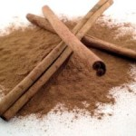 cinnamon 150x150 INDIAN Spices to boost health