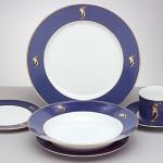 dinnerware 150x150 How To Take Care of Dinnerware
