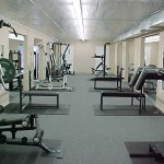 gym 150x150 How to Choose a Good Gym