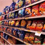 highly processed foods 150x150 Health Facts about Food