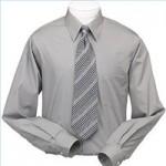 wrinkle free cloth 150x150 How To Keep Clothes Wrinkle Free