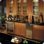 home bar furniture 150x150 How To Create A Classy Home Bar