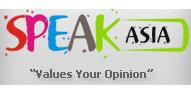 Speak Asia Speak Asia Online: Fraud or Legal?