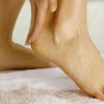 FootCare 150x150 How to Take Care of Foot during Monsoon
