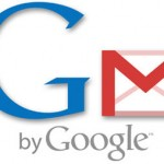 Gmail Logo 150x150 Preview Pane in Gmail   Unveiled