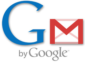 Gmail Logo Google's GMAIL New Anti Phishing Feature