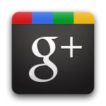 Google+ 150x150 Improved Google+ for Android Users